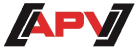 Logo_APV