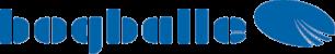 Logo_bogballe