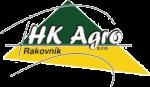 logo HKagro_150
